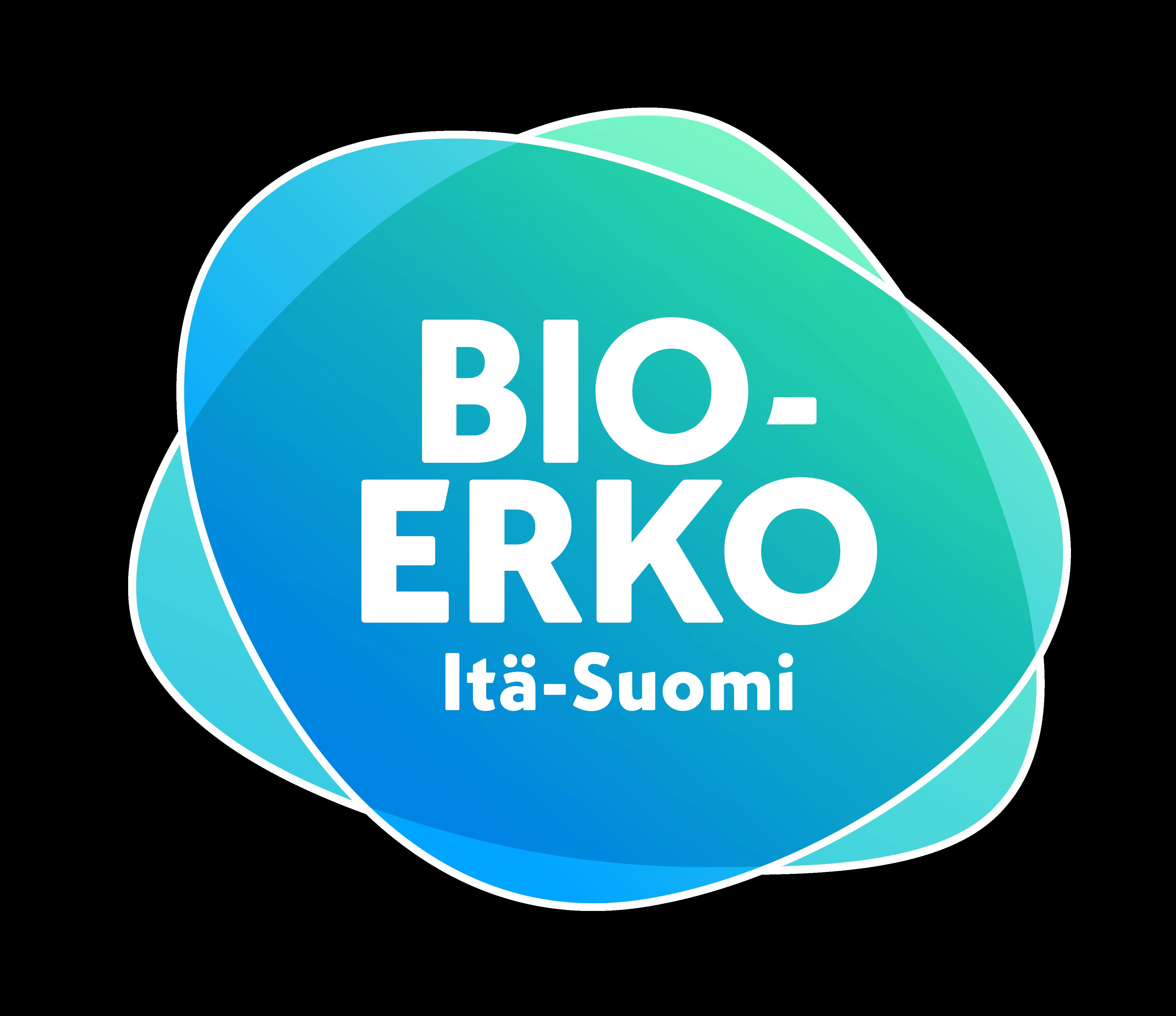 Biotalouden erikoistumiskoulutus Itä-Suomi