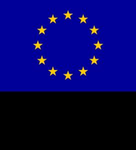 European Union, European Social Fund -logotype
