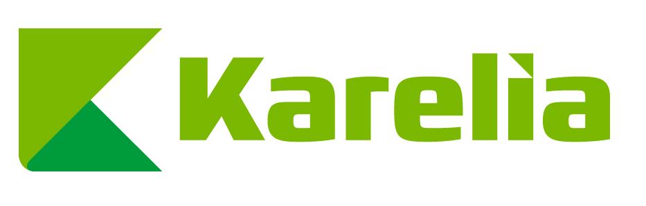Linkki Karelian hakulomakkeeseen